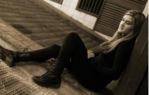 sad&sweetchild